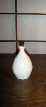 月日荘2009加藤 巧「陶と蒐集」 -008