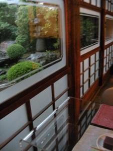 月日荘2009加藤 巧「陶と蒐集」 -009