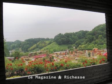 花フェスタle28mai2009 006