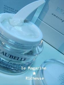 Beaubel-le14juinl2009Richesse03