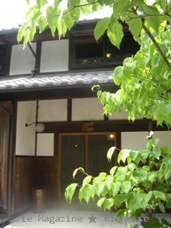 ギャルリ百草le28juin2009Richesse-04