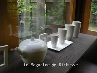 ギャルリ百草le28juin2009Richesse-08