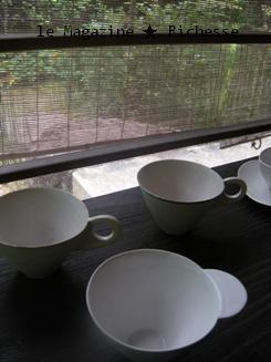 ギャルリ百草le28juin2009Richesse-12