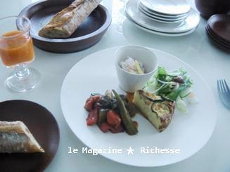 le20sep09_cuisine