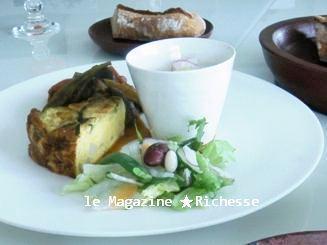 le20sep09_cuisine01