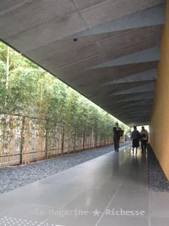 le12oct2009_根津美術館 approach