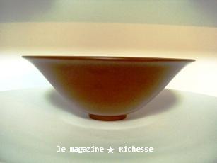 赤木明登器2009_shelf01