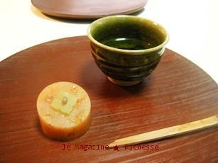 芳光09柿