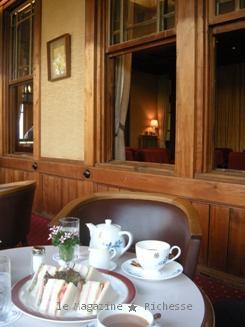 tearoom03