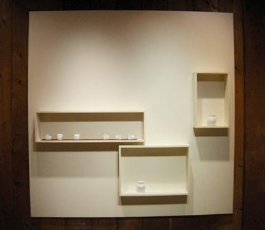 Bienio名古屋2009内藤美弥子展01