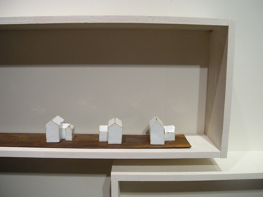 Bienio名古屋2009内藤美弥子展02