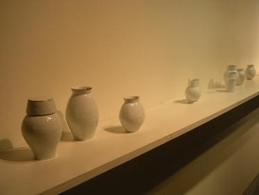 Bienio名古屋2009内藤美弥子展03