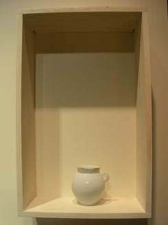 Bienio名古屋2009内藤美弥子展04