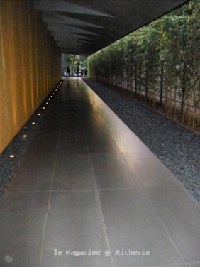 le23dec2009 根津美術館