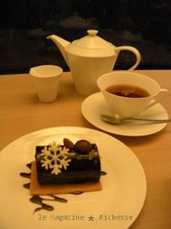le23dec2009 NEZU CAFE
