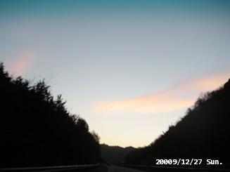 le27dec2009_東名01