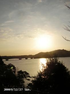 le27dec2009_浜名湖