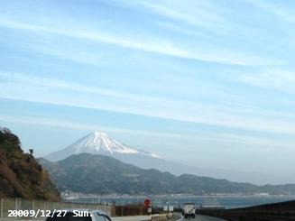le27dec2009_Mt.FUJI東名02
