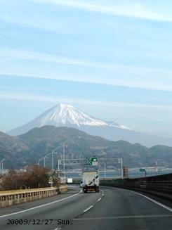 le27dec2009_Mt.FUJI東名04