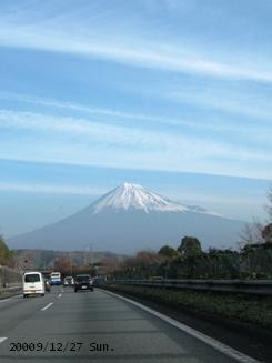 le27dec2009_Mt.FUJI東名06