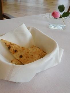 伊豆 リストランテ プリマヴェーラ ランチ01