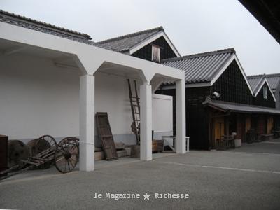 le21fevrier2010_伊勢 河崎商人館