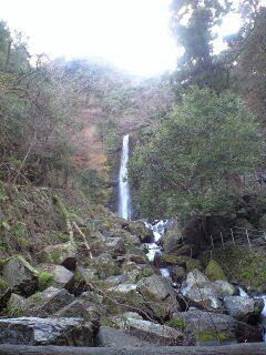 2010 養老の滝 01
