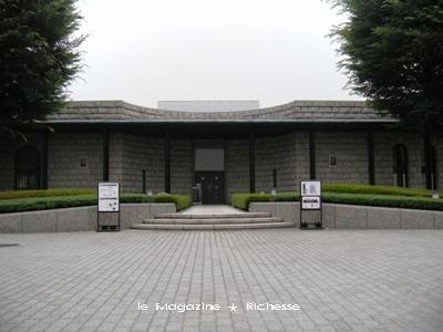 le26juin2010_小牧 メナード美術館