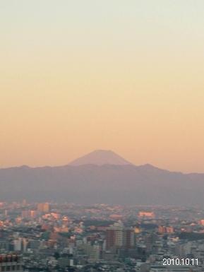 le11octobre2010_TOKYO