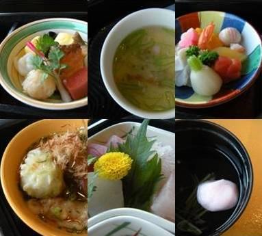 le19janvier2011犬山