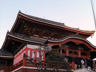 2011_大須観音節分会(豆まき式)