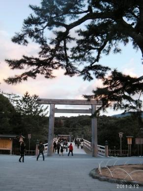 le12fevrier2011_isejingu_naiku