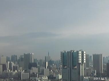 20110215_084254_tokyo