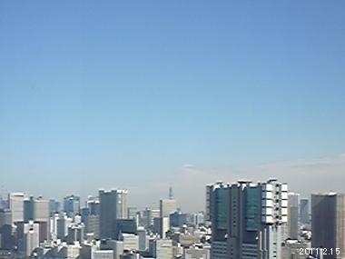20110215_102843_tokyo