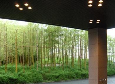 Hyatt Regency Kyoto/ハイアットリージェンシー京都