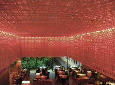 Hyatt Regency Kyoto/ハイアットリージェンシー京都 TheGrill