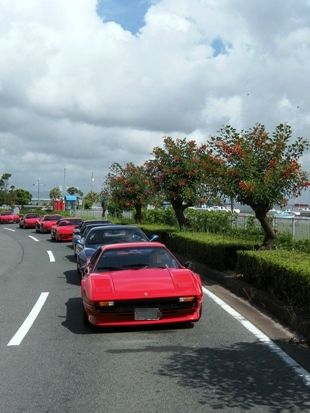 le26juin2011_Ferrari