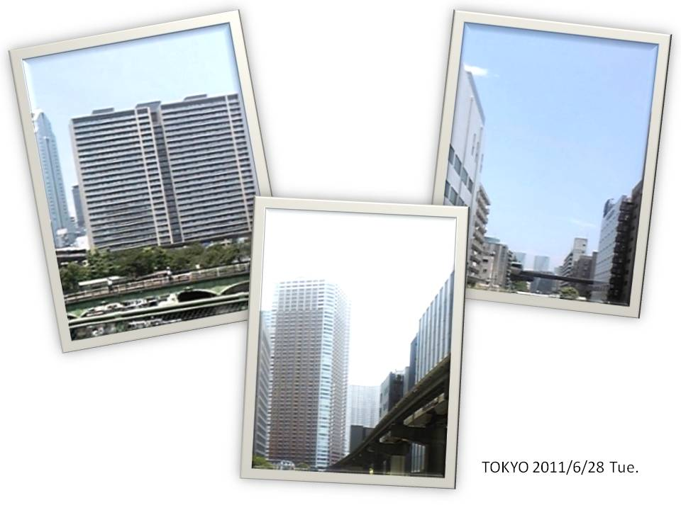 20110628_TOKYO_photo by Richesse