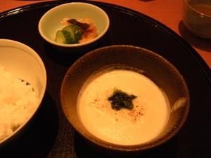 胡豆昆(ごずこん)夜のコース料理09