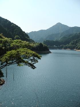三重_錫杖湖 01