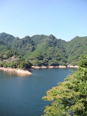 三重_錫杖湖 02