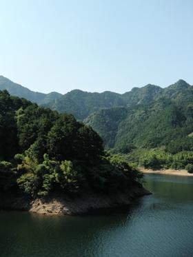 三重_錫杖湖 03