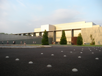 le28aout_愛知県豊田市美術館_ フェルメール《地理学者》とオランダ・フランドル絵画展