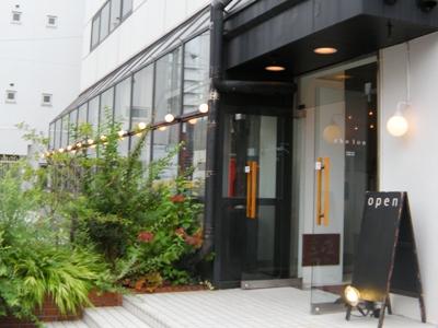 南一条_CAFE_ATELIER Morihiko /アトリエ・モリヒコ(2号店)_05