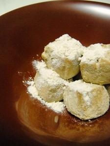 HOTANI_庄谷の和の心 和三盆クッキー