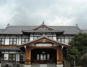 2012 奈良ホテル/Nara Hotel_01