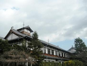 2012 奈良ホテル/Nara Hotel_02