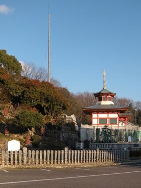 20120203_犬山成田山 弘法堂