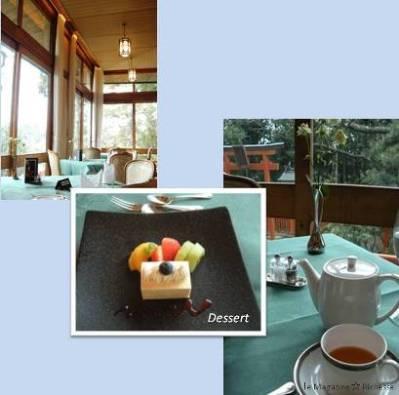 2012_奈良ホテル三笠[1]