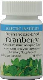 cranberry45.jpg